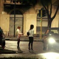 Prostituzione: dopo le denunce di Firenze, Prato sequestra le auto dei clienti