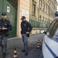 Firenze, il gip: