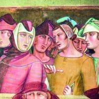 A Look at the Lorenzetti Show
