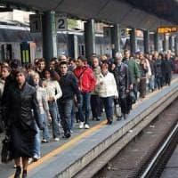 Sciopero dei trasporti, un venerdì da bollino nero: ma il Ministero riduce