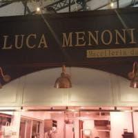 Firenze, a Sant'Ambrogio c'è la