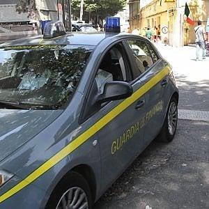 Borgo San Lorenzo, 18 operai comunali indagati per truffa e peculato