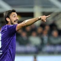 Fiorentina, Pioli avverte i viola: