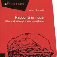 Racconti in nuce: storie di risvegli e colazioni nel libro di Leonardo Romanelli