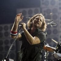 Firenze Rocks al Visarno, spunta anche l'ipotesi Pearl Jam