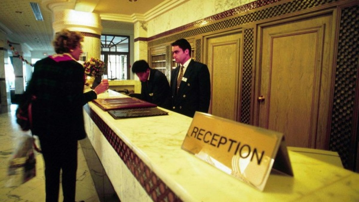 Firenze, ok all\'aumento della tassa di soggiorno: si parte a gennaio ...