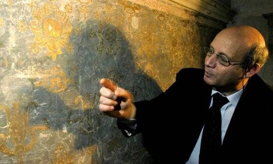 """Firenze, la lettera di Gesualdi: """"Vi imploro, affrettate la legge sul testamento biologico"""""""