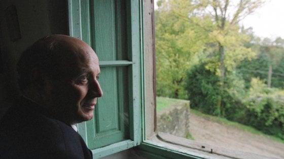 """Firenze, l'allievo di don Milani sul testamento biologico: """"Fate presto ho la Sla, non voglio essere torturato"""""""