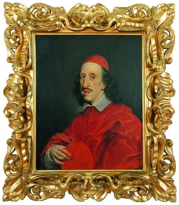 Leopoldo e le sue meraviglie, a Palazzo Pitti una mostra sul grande collezionista