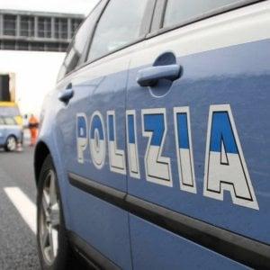 Toscana, ubriachi e drogati alla guida: la Polstrada ritira 61 patenti