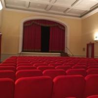 Cavriglia, la nuova stagione teatrale nel segno di Venturino Venturi