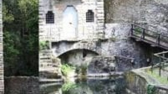 Firenze, Fiesole: un nuovo volto per la Torre di Maiano