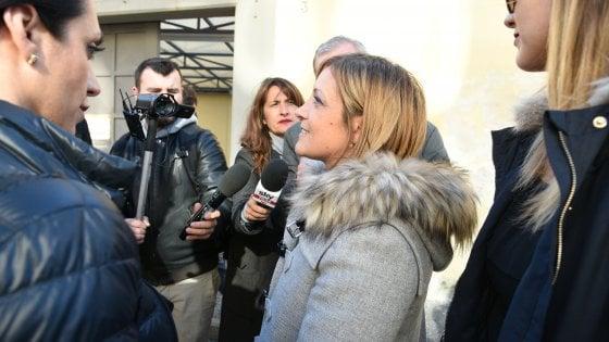 Firenze: inchiesta stupro studentesse Usa, rinviato l'incidente probatorio