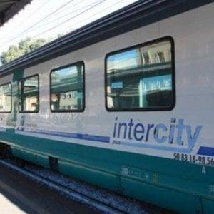 """Intercity, sindacati in rivolta per la gestione del personale: """"Firenze ancora esclusa"""""""