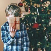 Natale: cinque mosse da evitare
