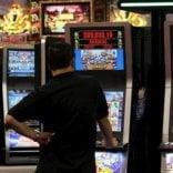 Firenze, giro di vite anti slot:  stop vicino a parchi e scuole