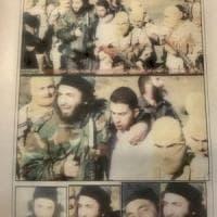 Spacciatori a Pisa, sospetti terroristi dell'Isis a Torino