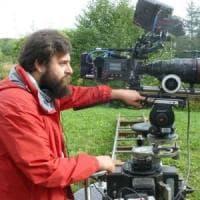 Visionaria, la Francigena al cinema a San Gimignano