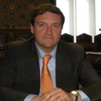 Toscana, grave lutto per il capogruppo del Pd in Regione Leonardo Marras