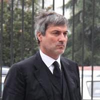 Firenze, Macchiarini assolto anche in appello