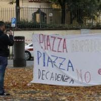 Firenze, restyling per piazza Indipendenza. E ringhiere alle aiuole della