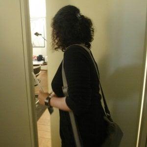 In Toscana 101 femminicidi in dieci anni