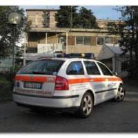 Montopoli, intossicazione da monossido: sette persone in ospedale