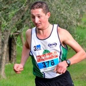 """Firenze Marathon, i consigli last minute del campione: """"Non improvvisate niente"""""""