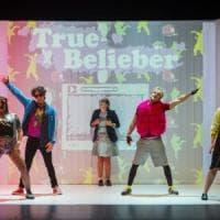 Teatro di Rifredi: come ti riscrivo il Decamerone