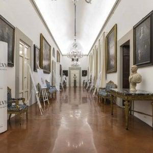 Firenze, a Palazzo Pucci si insegna il lusso