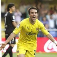 Calcio, Pepito Rossi ricomincia dal Genoa: