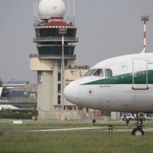 Firenze, pronta la Via per l'aeroporto Vespucci: commissione dà l'ok al progetto