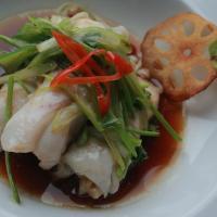 Firenze, apre un nuovo ristorante cinese