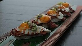 TOSCANA GOURMET    Ha aperto One night in Beijing  la cucina cinese punta al top La pizza gourmet del Vecchio e il mare   Archivio  -   I ristoranti   -   I vini   -   I libri