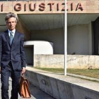 Firenze, Mussari e gli ex vertici Mps assolti al processo d'appello sui derivati