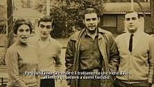 Vi racconto mio fratello, il comandante Che Guevara