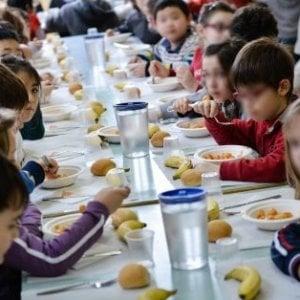 Bagno a Ripoli, no agli sprechi a mensa: novemila pasti salvati dal cestino e donati a persone in difficoltà