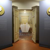 La colonia di Napoleone e i profumi nella storia di Lucca in mostra