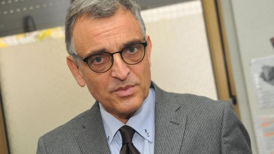 """Banca Etruria, il procuratore Rossi invia una seconda lettera: """"Su di me solo calunnie"""""""