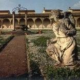 La nuova vita della Certosa, via libera alle visite