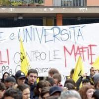Corruzione, droga e pizzo: la mappa delle mafie in Toscana