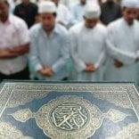 Sesto Fiorentino, la moschea nascerà su un terreno venduto dalla Curia