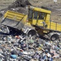 Traffico di rifiuti in Toscana, l'intercettazione shock: