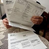 Capannori, riceve bolletta della luce da oltre un milione di euro: Enel