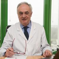 Firenze, è morto il cardiologo Luigi Padeletti