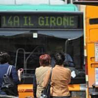 Firenze, traffico (e shopping) a rischio per lo sciopero di 24 ore dei bus