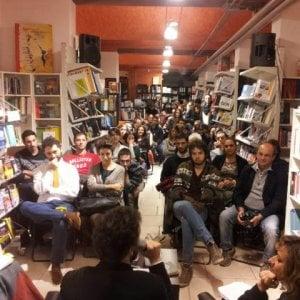 LiberPop, apre la libreria dei cittadini