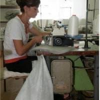 Moda e diritti dei lavoratori: a Firenze la campagna Abiti Puliti