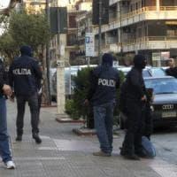 Terrorismo, tunisino residente a Firenze espulso per motivi di sicurezza