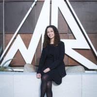 Confindustria Firenze, Caterina Sismondi eletta presidente dei giovani imprenditori